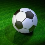 Football Betting Deposit Bonus