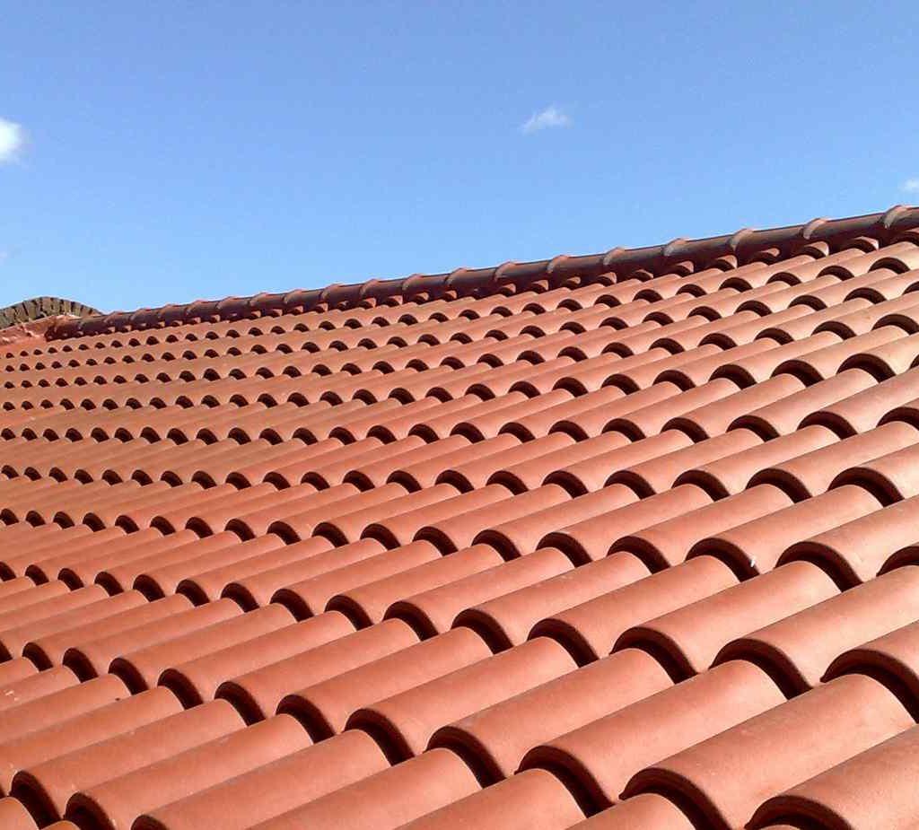 Great Roofer