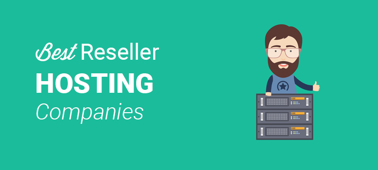 Why Reseller Hosting Is the Best Business Plan to Choose in 2021?