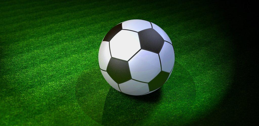 Football Betting Deposit Bonus