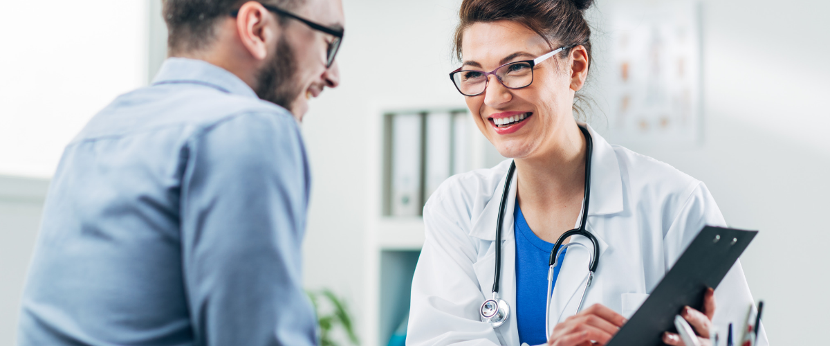 When Do You Need Urgent Care Services?