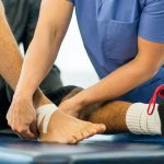 Top-Ranking Sports Medicine And Primary Care Services
