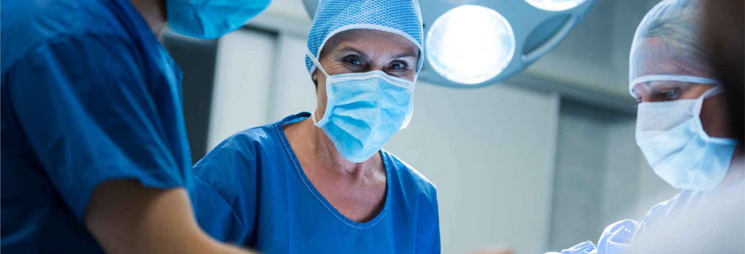 Premier General Surgery And Aesthetic Practices In Kentucky