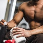 Top Myths and Misconceptions About Whey Protein That You Need to Stop Believing