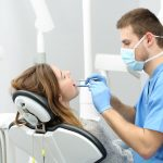 The Importance of Sedation Dentistry