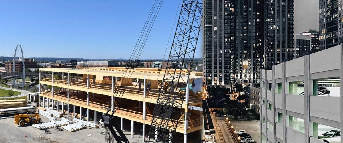 How Cost Estimators Delivers Construction Cost Estimation Effectively