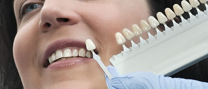 Improve Your Confidence and Self-Esteem at the Sargon Dental Center