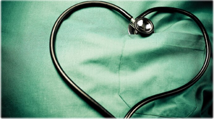 Heart Diseases Correction Center