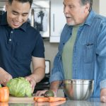 Nutrition Experts in California