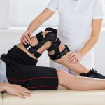 Orthopedic Surgeon located in Reston, VA & Centreville, VA